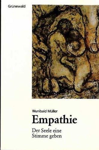9783786715368: Empathie