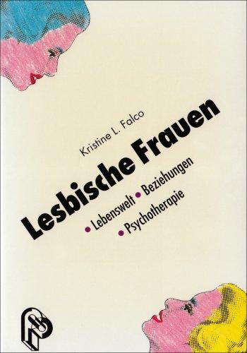 9783786717300: Lesbische Frauen.