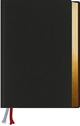 9783786729877: Gotteslob; Katholisches Gebet- und Gesangbuch für das Bistum Mainz - Bistum Mainz