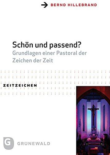 Schön und passend?: Bernd Hillebrand