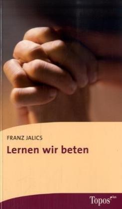 Franz Jalics Der kontemplative Weg