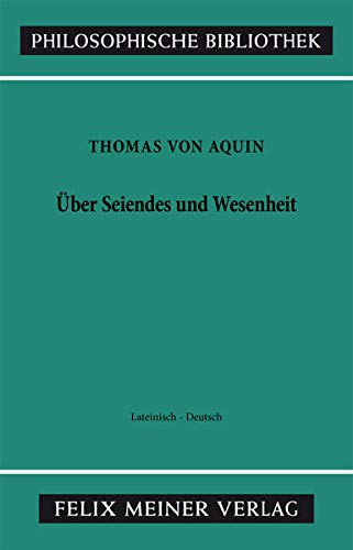 a comparison of descartes and heidegger Simply: in descartes: subject is like the orb and gravitazional force acting  through and on  while god is universe itself: the ) in heidegger:   is how the  their difference is in the analysis of dasein(  improperly ): in.