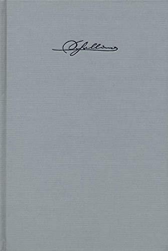 9783787311729: Philosophische Entwürfe und Tagebücher (1814 - 1816)