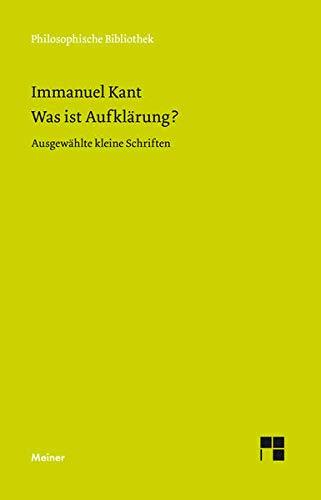Resultado de imagen para german aufklarung images