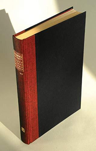 Über die Tugenden - De virtutibus: Thomas von Aquin