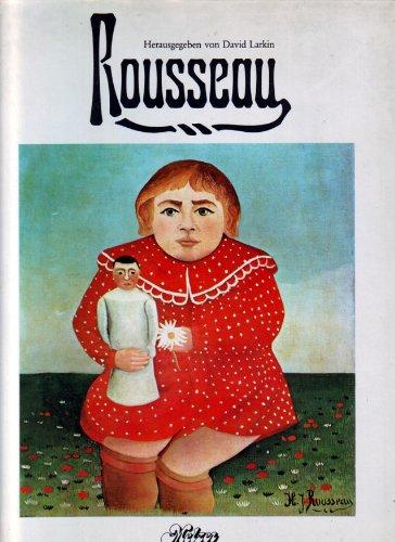 Rousseau: Rousseau, Henri.