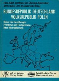 Deutschland Polen Bilanz