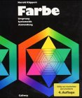 Farbe: Harald Küppers