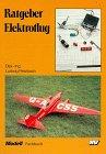 9783788316297: Ratgeber Elektroflug