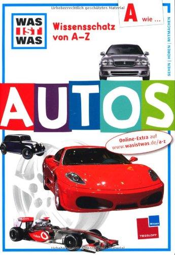 A wie . Autos