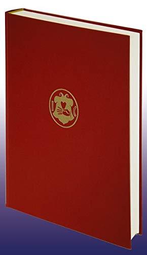 Sermons sur le livre des revelations du prophete Ezechiel: Barn�bas Nagy