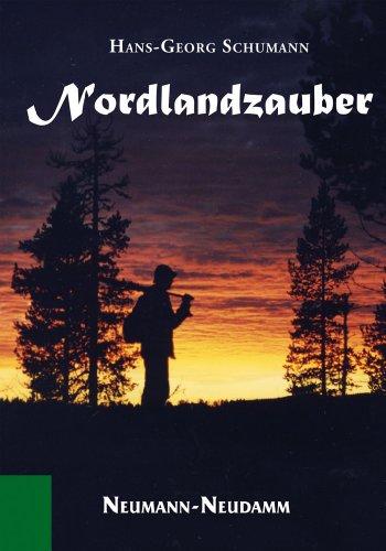 9783788813000: Nordlandzauber