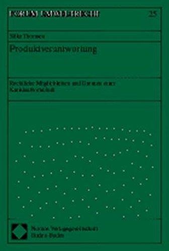 Produktverantwortung: Silke Thomsen