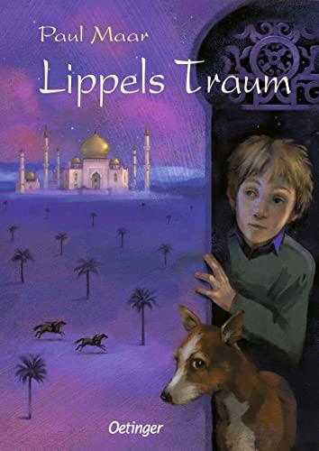 9783789119576: Lippels Traum