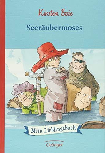 Bücher Thöne Gbr Abebooks