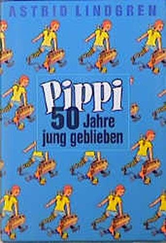 Pippi Deutsch
