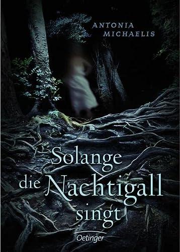 9783789142932: Solange die Nachtigall singt