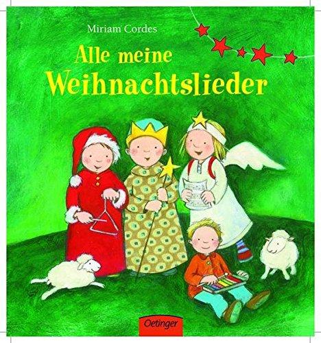 singen im kindergarten - ZVAB