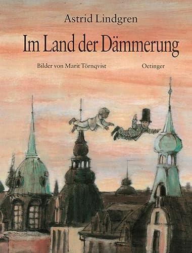 9783789168130: Im Land der D�mmerung.