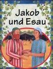 Jacob und Esau. (3789379921) by Auld, Mary; Mayo, Diana