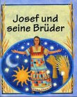 Josef und seine Brüder. (378937993X) by Auld, Mary; Mayo, Diana