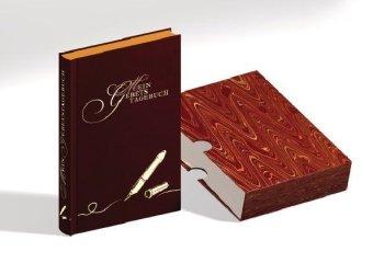 9783789393679: Mein Gebetstagebuch