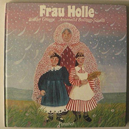Frau Holle: n/a