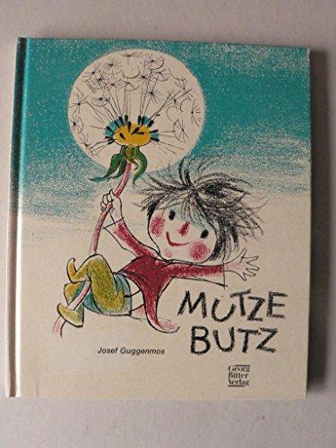 Mutzebutz Gedichte Für Kinder Zum Vorlesen