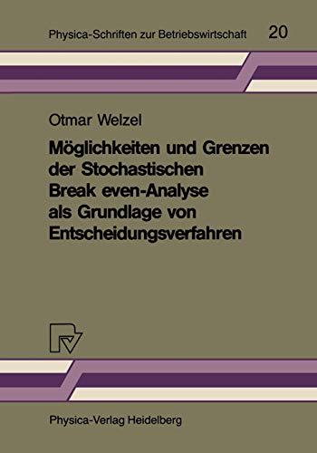 M: Welzel
