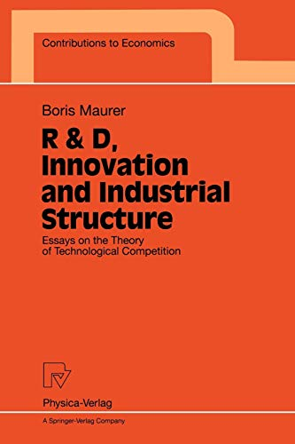 the contribution of technology to competitive Resource-based view and competitive strategy: an integrated model of the contribution of information technology to firm performance.