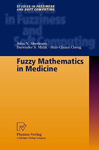 fuzzy math case analysis Environmental engineering: the application of fuzzy mathematics in heavy metal-contaminated soils evaluation and analysis.