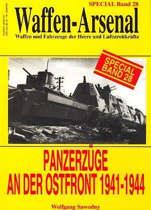 9783790907049: Panzerz�ge im 2. Weltkrieg