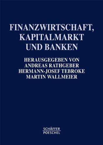 Entdecken sie die b cher der sammlung staat abebooks antiquariat haufe - Banken steiner ...