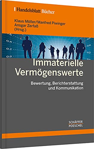 Immaterielle Vermögenswerte: Klaus Möller