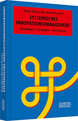 Systemisches Innovationsmanagement: Sonja Zillner