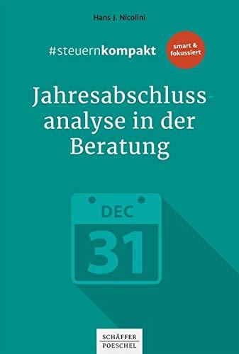 Beiratstatigkeit in mittelstandischen Unternehmen (Schriften zur Mittelstandsforschung): Wolf Richter
