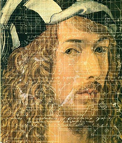 Albrecht Durer, 1471-1971: Ausstellung des Germanischen Nationalmuseums, Nurnberg 21. Mai bis 1. ...