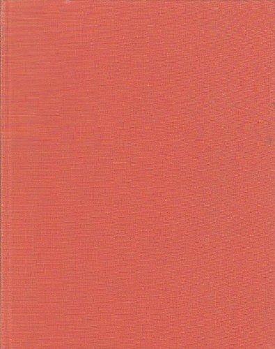 9783791305066: Das Glashaus: Ein Bautypus des 19. Jahrhunderts (Studien zur Kunst des neunzehnten Jahrhunderts)
