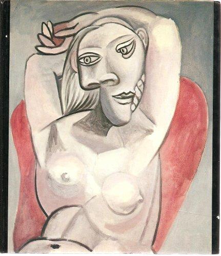 Pablo Picasso: Eine Ausstellung zum hundertsten Geburtstag: Picasso, Pablo