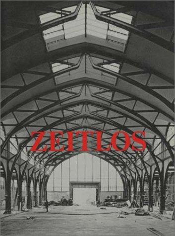 9783791308890: Zeitlos: Kunst von heute im Hamburger Bahnhof, Berlin (German Edition)