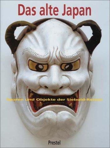 2 Bücher: Egon Schiele Leben und Werk.: Artinger, Kai