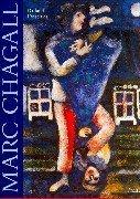 Marc Chagall : Ursprung und Wege ;: Doschka, Roland (Hrsg.),