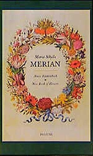 Neues Blumenbuch, 2 Bde.: New Book of Flowers (Art & Design) M.