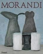 Giorgio Morandi - Paintings, Watercolours, Drawings, Etchings