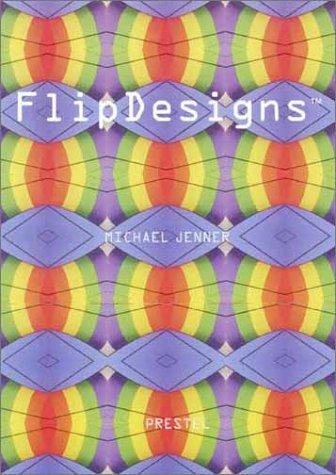 9783791324814: FLIP DESIGNS ING (Art & Design)