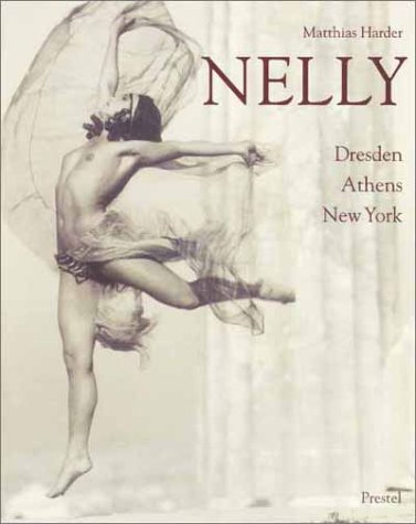 Nelly : Dresden Athens New York