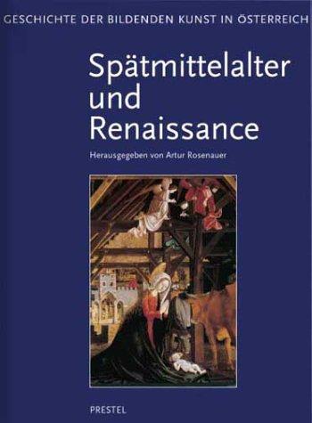 9783791326979: Spätmittelalter und Renaissance. (Bd. 3)
