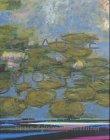 Claude Monet bis zum digitalen Impressionismus Monet, Claude; Beyeler, Ernst; Brüderlin, ...