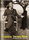 9783791329055: Thomas Mann. Fotografie wird Literatur