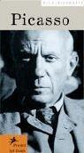 PICASSO ART GUIDE /ALLEMAND: Picasso, Pablo